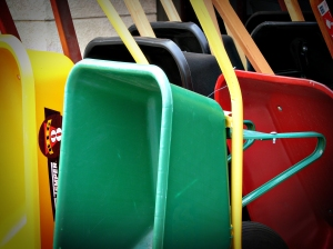 color-wheelbarrow