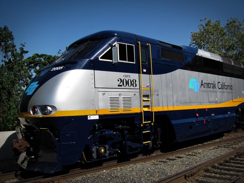 AnaMarie Train Museum 52