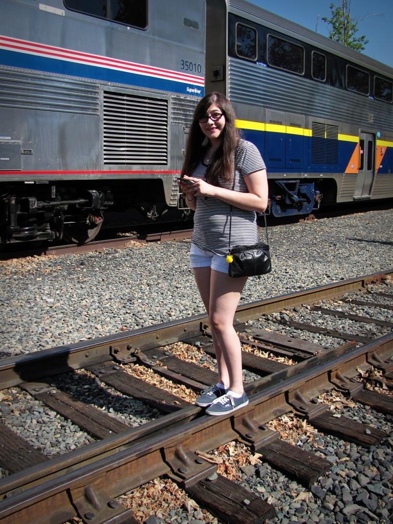 AnaMarie Train Museum 53